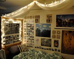 dorm room ideas with loft beds for girls pinterest interior design