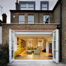 Ideas To Decorate Entrance Of Home by House Entrance Ideas Best 20 House Entrance Ideas On Pinterest