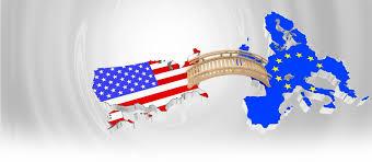 map usa to europe home we2 international