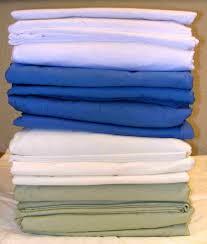cotton fabrics 02 wholesaler manufacturer exporters suppliers
