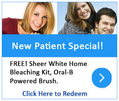 charlotte dentistry family dentists in clt