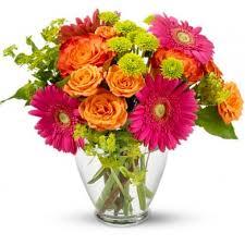 flower shops in tulsa tulsa florist flower delivery by the garden trug
