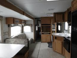 2006 dutchmen freedom spirit 260b dsl travel trailer indianapolis