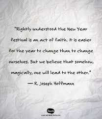happy new year quotes wishes 2017 happy new year wishes quotes