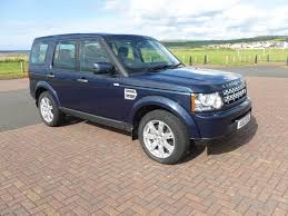 90s land rover for sale used land rover cars for sale in ayr ayrshire motors co uk