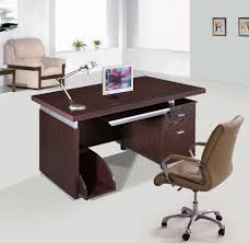 Home Office Desk With Storage by Furniture Outstanding Office Work Table For Office Furniture Idea