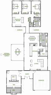 efficient small home plans uncategorized small efficient house plans with greatest most
