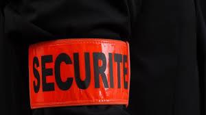 bureau sécurité privée à compter du 1er janvier les agents de sécurité privée