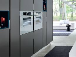 Kitchen Cabinets Without Handles Kitchen Without Handles New Interiors Design For Your Home