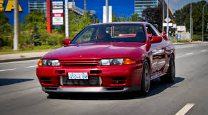 nissan skyline price in pakistan 183 best nissan skyline gtr images on pinterest nissan skyline