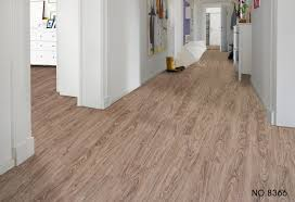 click interlocking pvc no glue vinyl plank flooring elevator vinyl