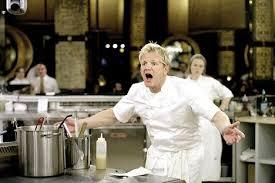 cauchemar en cuisine gordon cauchemar en cuisine ramsay 2 gordon ramsay lempire du chef