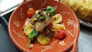 cuisine uip krefel krefeld 2018 best of krefeld germany tourism tripadvisor