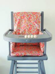 harnais chaise haute chicco amazon chaise haute bébé skateway org