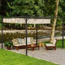 Patio Furniture Covers Clearance Patio Town As Walmart Patio Furniture With Perfect Patio Gazebo