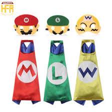 Halloween Costumes Kids Halloween Costumes Kids Mario Mario Luigi Halloween