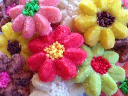 spritz flower cookies for sale online festive shapes for all