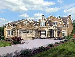 download gambrel house plans zijiapin