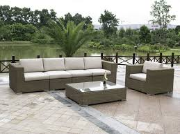 Kitchener Furniture Store Kitchen And Kitchener Furniture Outdoor Furniture Stores Toronto