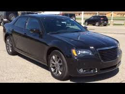 chrysler car 300 chrysler 300 series 2015 quality service