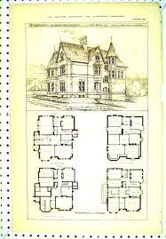 100 victorian home design house front porch beauteous gothic floor