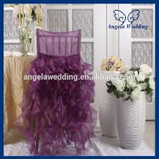 wedding chair covers wholesale amazing chair cover factory with regard to wedding chair covers