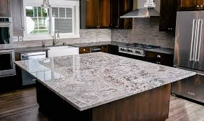 kitchen cabinets and granite countertops near me granite countertops quartz countertops nh bob s granite place