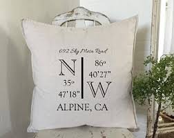 new house gifts new home gift etsy