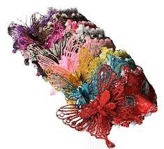 masks masquerade half butterfly masks masquerade masks venice
