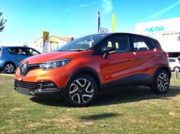captur renault black renault captur dynamique medianav tce 90 for sale at lifestyle