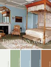 paint color palette inspiration u2013 the diva u0027s home