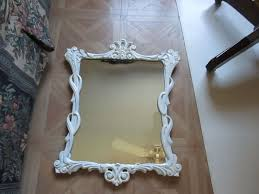 home interior mirror 1253 best homco syracuse syroco burwood dart home interiors