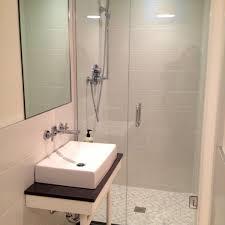 basement bathroom ideas on a budget varyhomedesign com