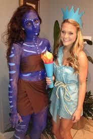 Tune Squad Halloween Costume 37 Plethora Costumes Images Halloween