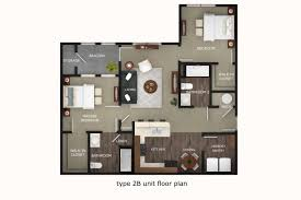 reserve at engel road affordable apartments in new braunfels tx