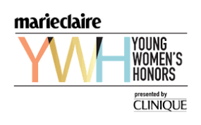 home young women s honors