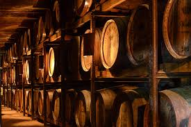Wine Cellars Porto - totally spain u0027s guide to porto and the north region of portugal