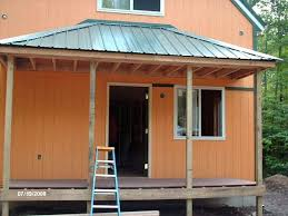 Hipped Roof House Plans Best 25 Roof Plan Ideas On Pinterest Flat Roof House Designs