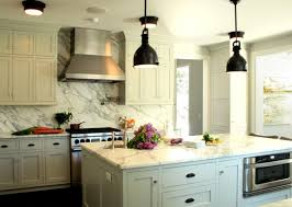 charismatic design kitchen remodel pictures brilliant kitchen