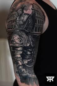 best 25 history tattoos ideas on pinterest history of tattoos
