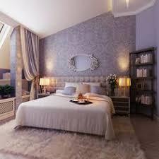 chambre hotel luxe moderne résultat de recherche d images pour chambre hotel luxe moderne