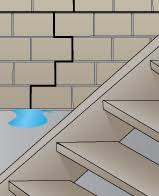Basement Waterproofing Kansas City by We Fix Wet Basements In Kansas City Missouri U0026 Ne Kansas
