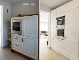 einbauschrank küche wir renovieren ihre küche landhauskueche