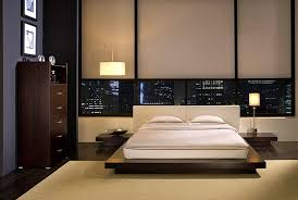 surprising modern ese bedrooms style bedroom interior design