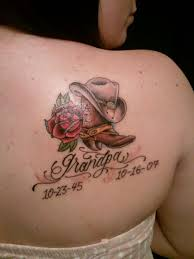 76 best maison tats images on pinterest bebe cross tattoos and