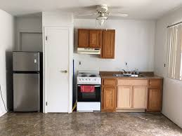 apartments for rent in deer park ny flats to rent sulekha rentals furnished large 1 bedroom apartment for rent