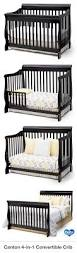 Delta Canton 4 In 1 Convertible Crib by Babys Dream Infinity Convertible Crib Cribs Decoration
