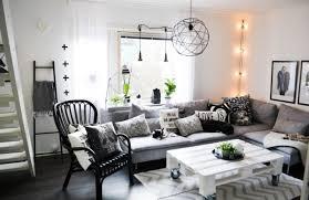 dekoideen wohnzimmer deko fürs wohnzimmer im skandinavischen stil 38 bilder