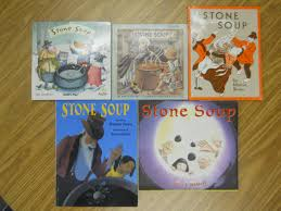 scholastic thanksgiving feast mrs t u0027s first grade class stone soup
