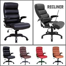bedroom cute best computer chairs for office and home